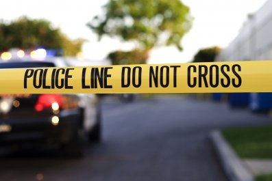 Crime, Kentucky, Murder, Jail, Police, Sheriff
