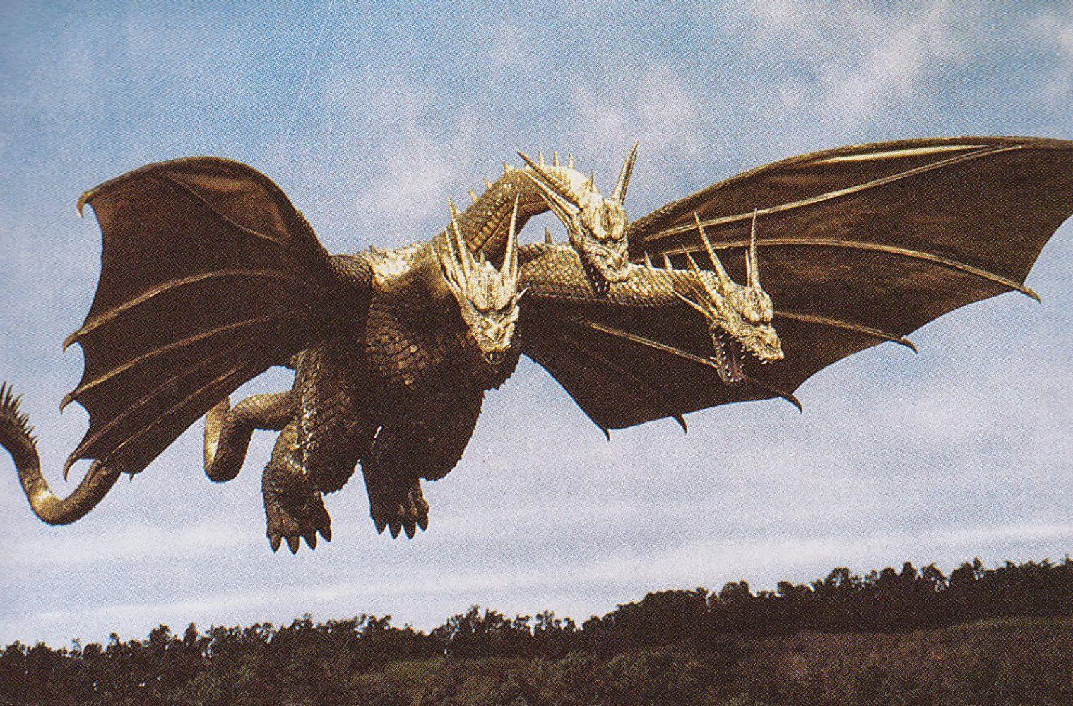 King-Ghidorah-godzilla-king-monsters-release-date