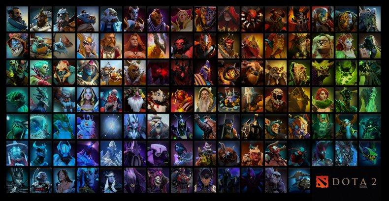 heroes-of-dota-2