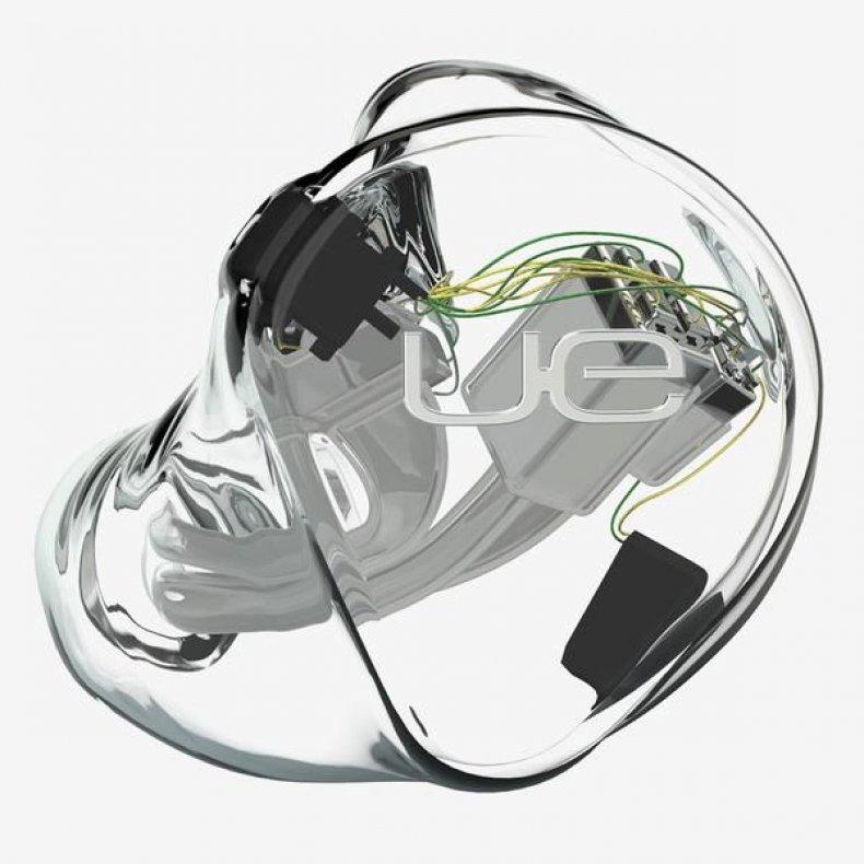 ultimate-ears-customs