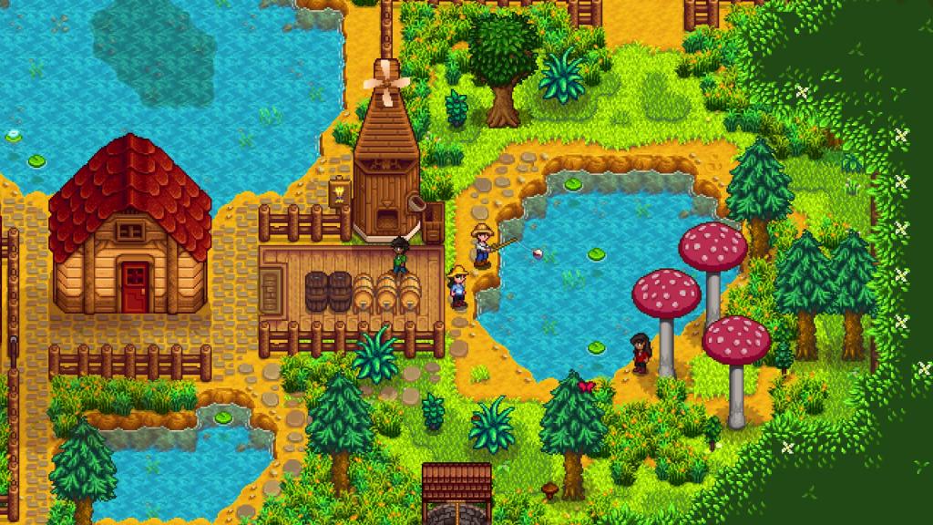 stardew-valley-multiplayer-switch