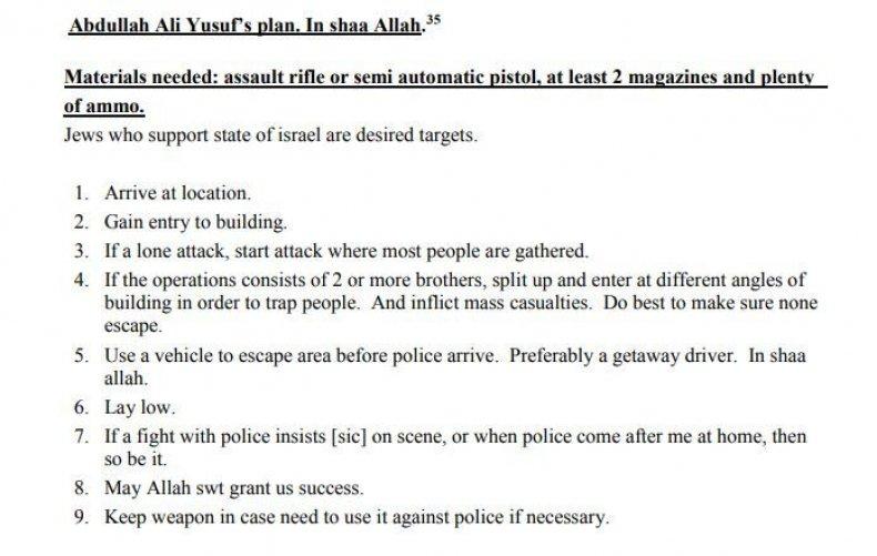joseph_jihad_plan
