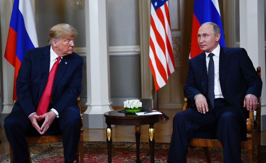 vladimir, putin, donald, trump, russia, investigation