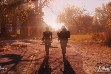 fallout-76-103-patch-notes-update
