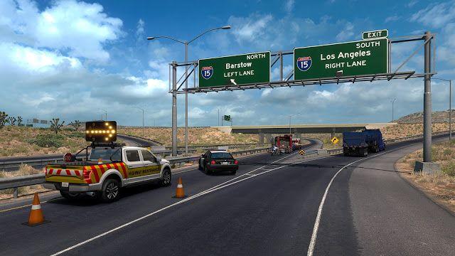 american-truck-simulator-update-detours