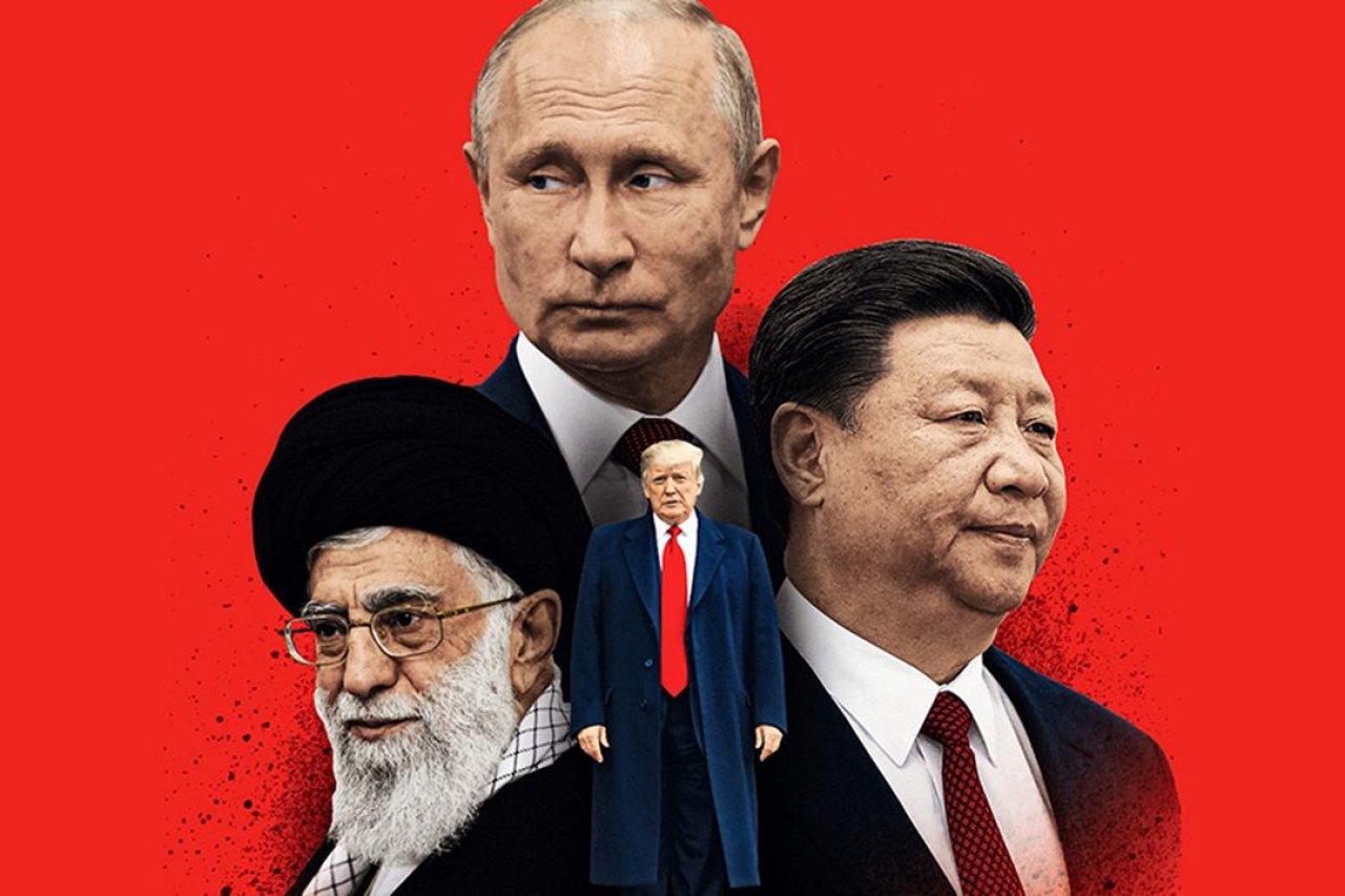 PER_Iran_01_US_USE AS BANNER
