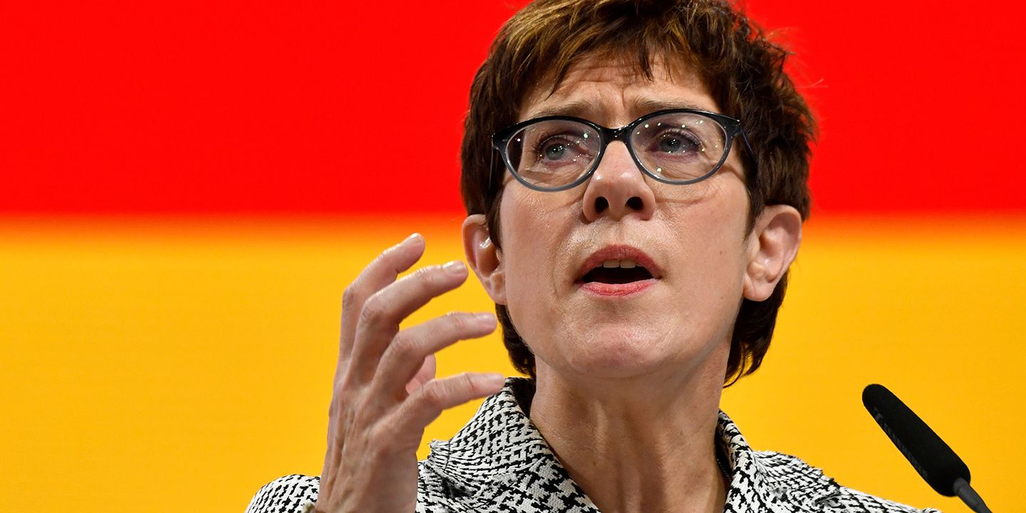 PER_Germany_01_1069387722_USE AS BANNER