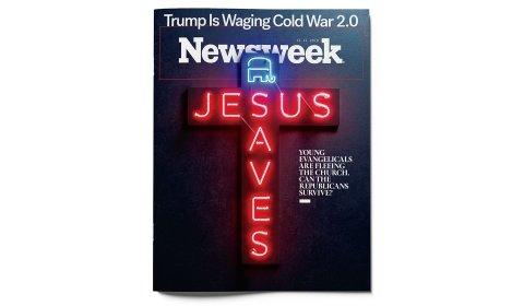 FE_Evangelical_Cover