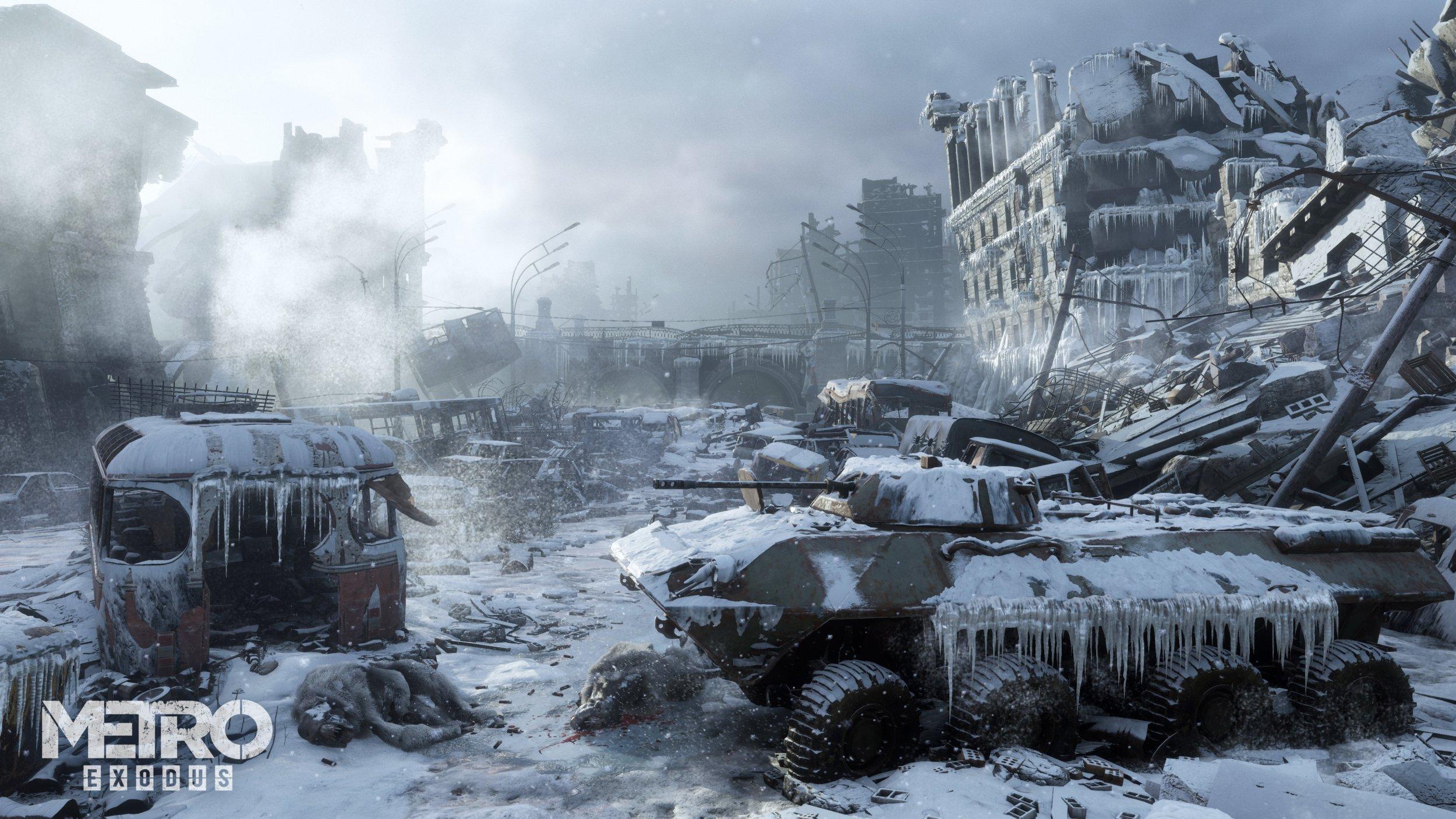 metro-exodus-moscow-setting