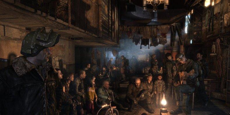 metro-exodus-last-light-factions-moscow