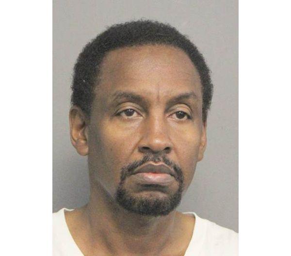 Man Arrested for Child Porn on Phone