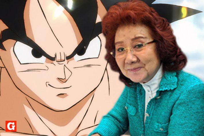 dragon_ball_super broly goku masako nozawa