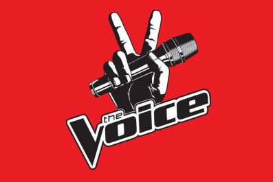 Voice, 2018, results, recap, top, 4, finalists, finale,  season, 15, who, left, saved, eliminated