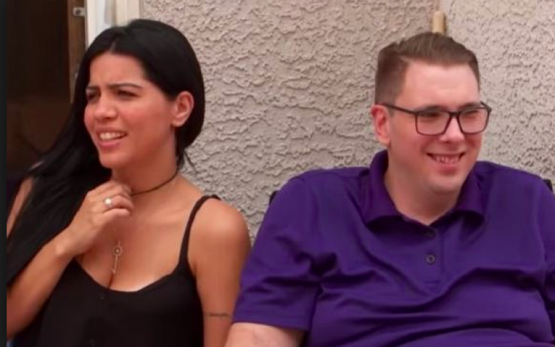What's Happening With Larissa and Colt? '90 Day Fiancé' Star Seemingly Breaks Up With Husband in Cryptic Instagram Post