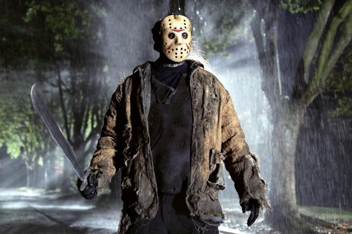 5 friday-the-13th-jason-voorhees
