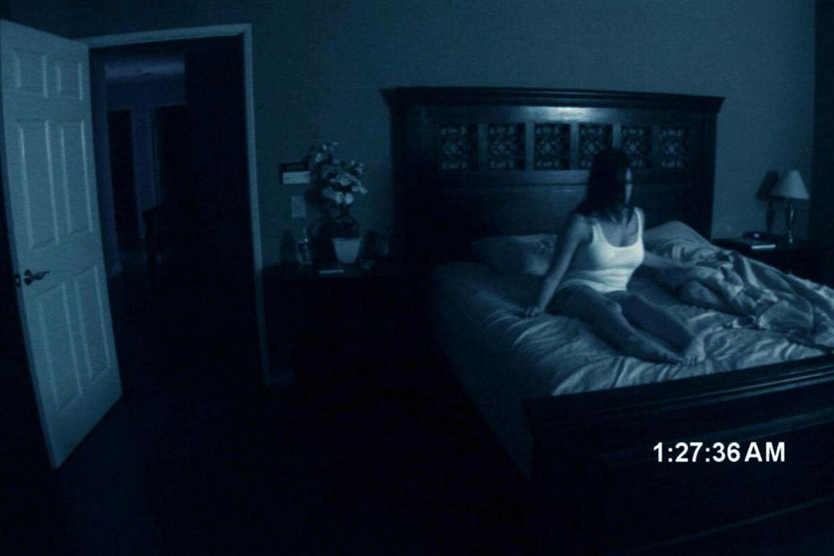 10 movie_paranormal_activity_5_