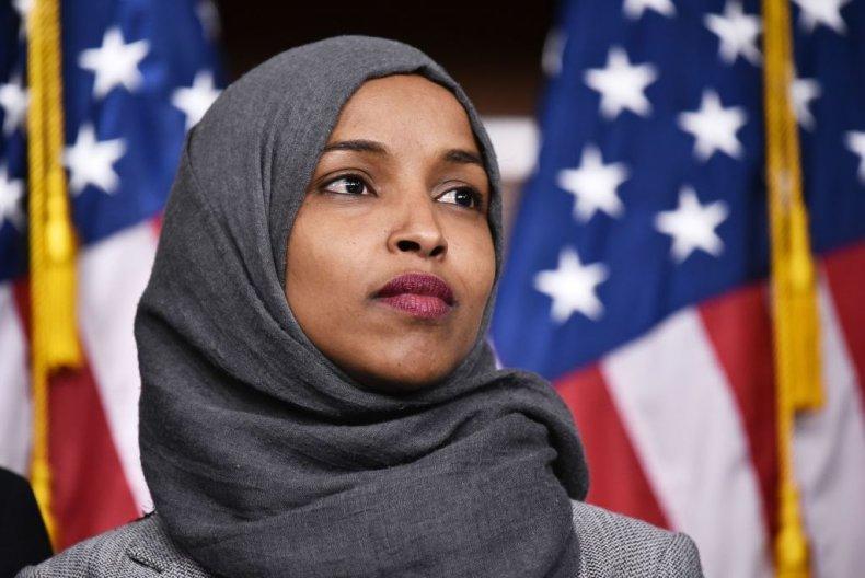 saudi, donald, trump, muslim, american