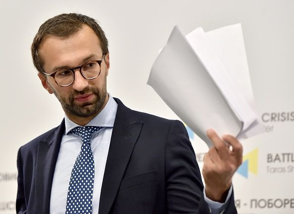 paul, manafort, 2016, election, donald, trump, ukraine