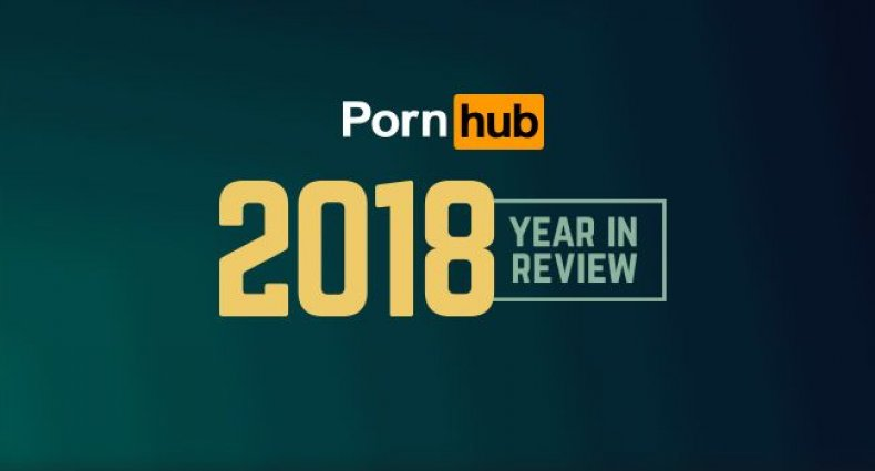 pornhub-insights-2018-review
