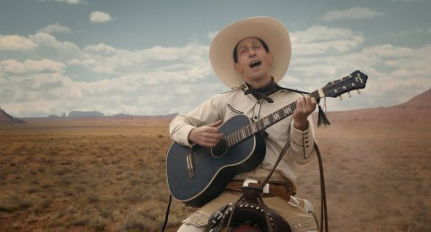 The_Ballad_of_Buster_Scruggs-01