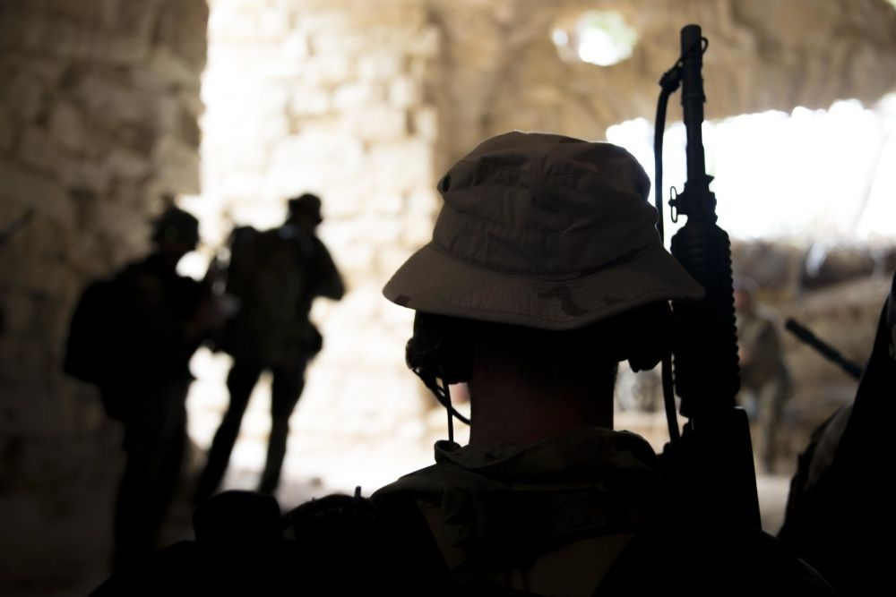 us, special, operations, ethics, war, crimes