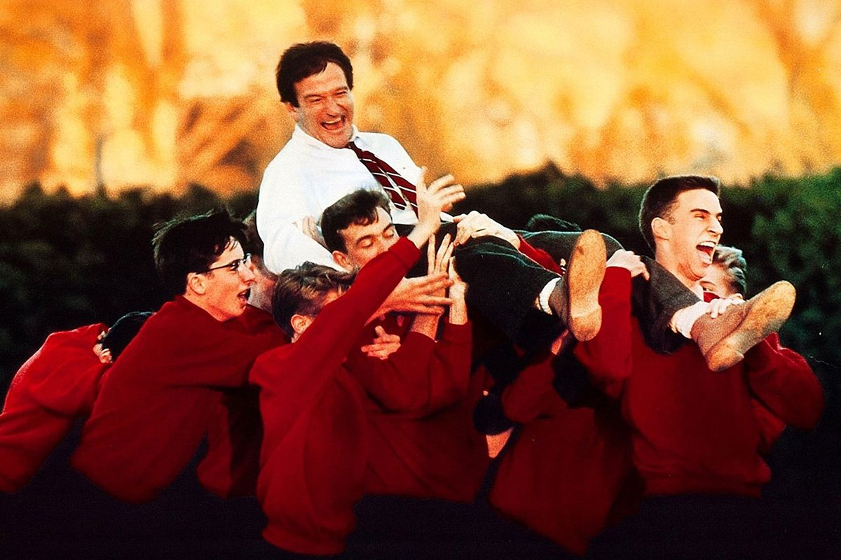 7 dead-poets-society-cast