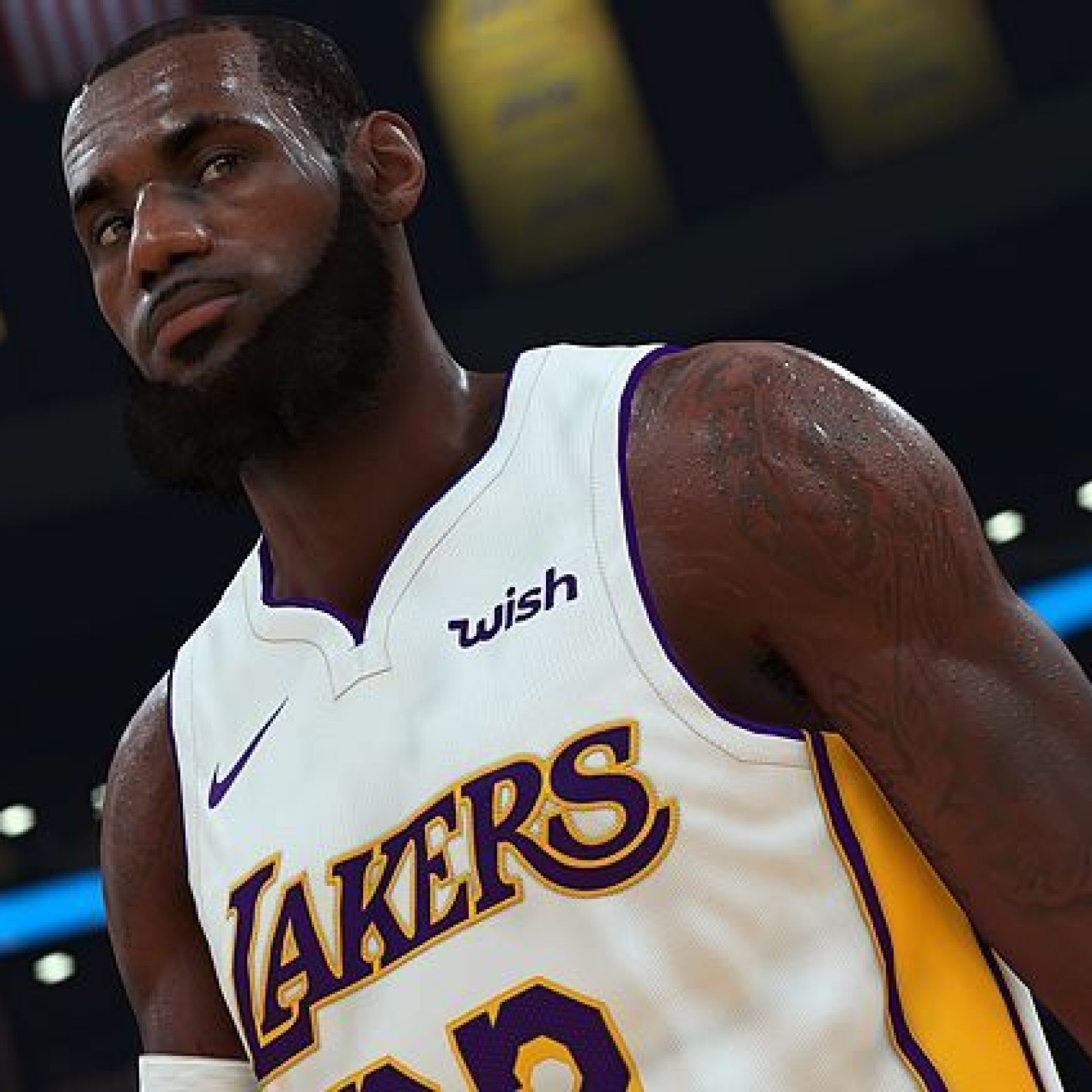 2K Servers Down, Not Working? NBA 2K, WWE 2K19 Online Not Available