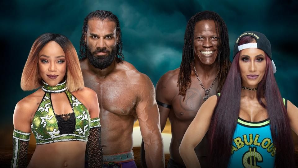 jinder fox vs truth carmella tlc