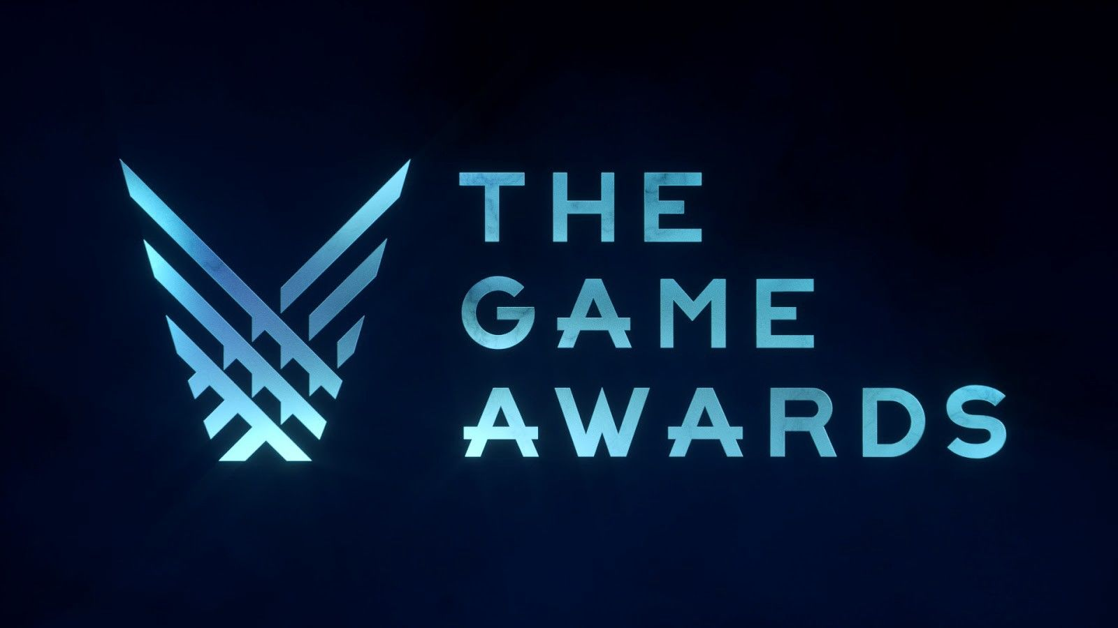 the-game-awards-viewership-logo