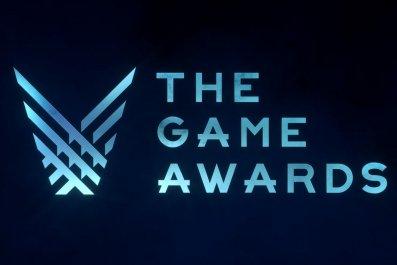 the-game-awards-viewership-logo