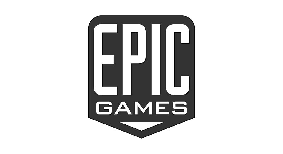 fortnite cross platform just the start of epic s plans - anti fortnite logo