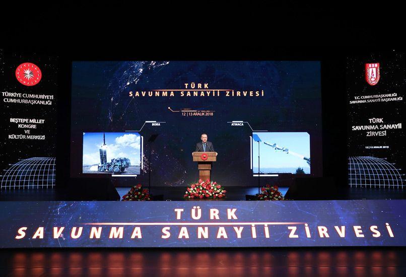 TurkeyErdoganSpeechDefense