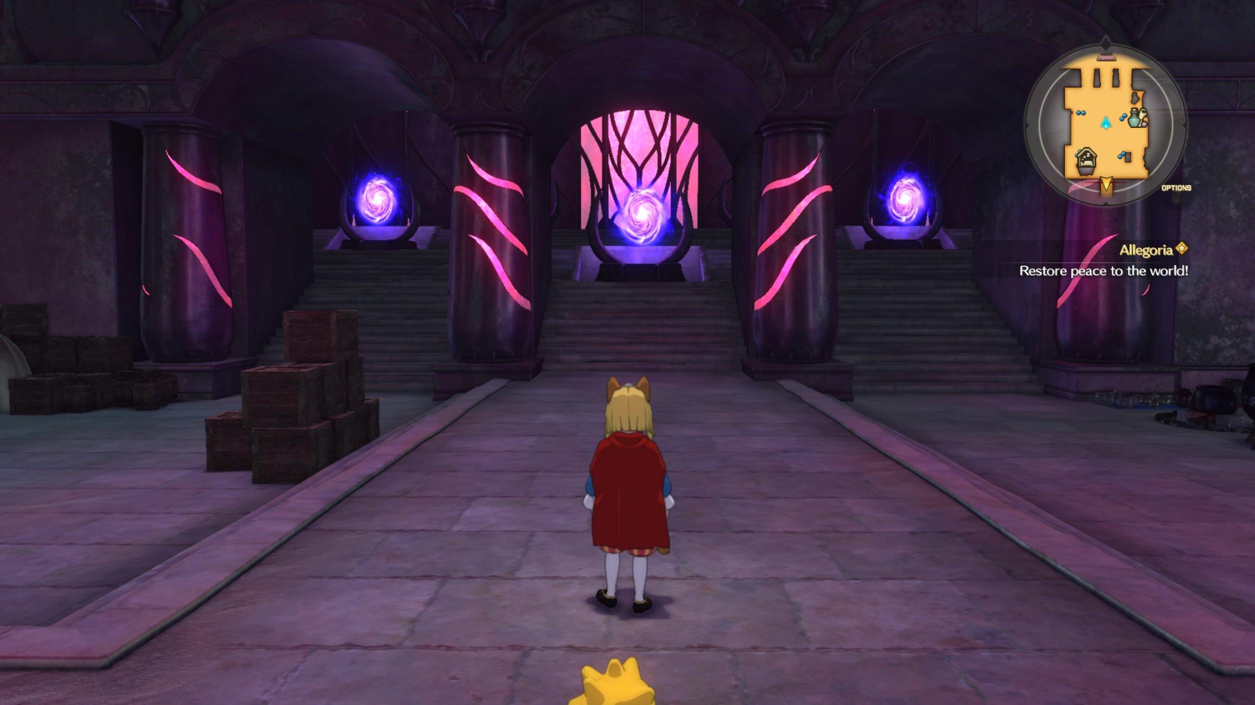 new-dungeon-labyrinth-ni-no-kuni-lair-lost-lord