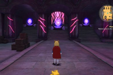 new-dungeon-labyrinth-ni-no-kuni-lair-lost-lord