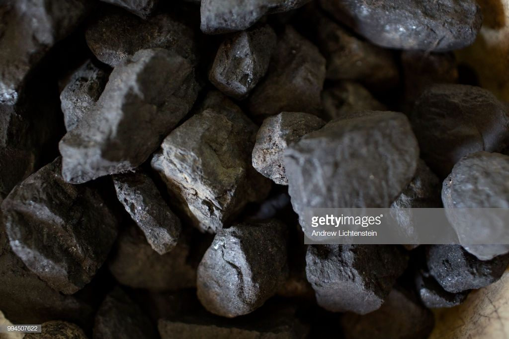 gettyimages-994507622-1024x1024 West Virginia Coal