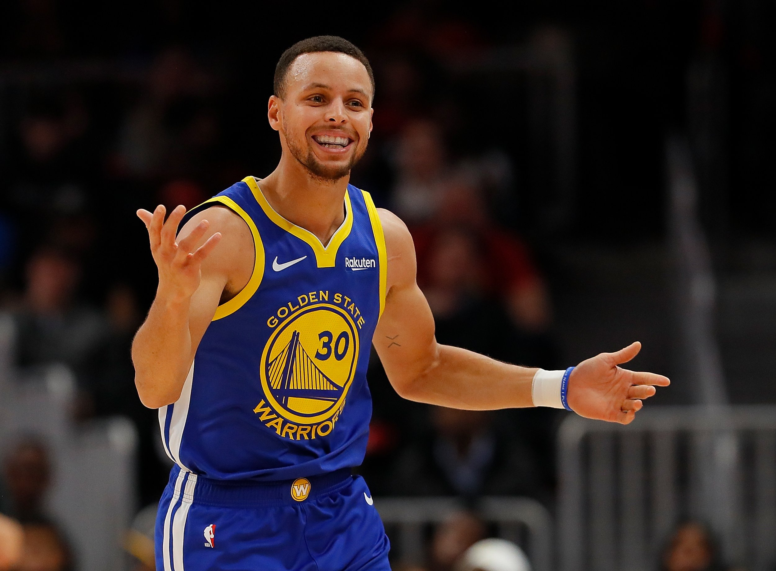 What's Wrong with the Golden State Warriors? Two Straight ...