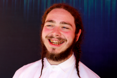 Where to Get Post Malone Crocs