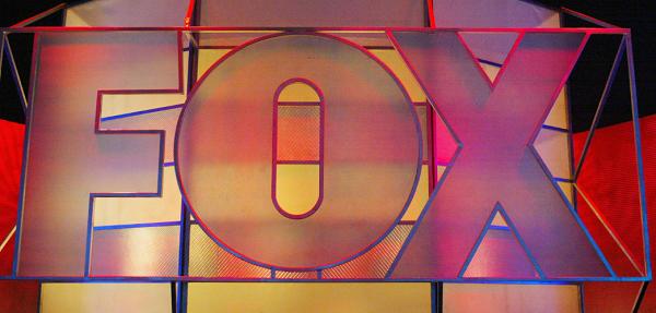 Fox News Meteorologist Jessica Starr Dead at 35