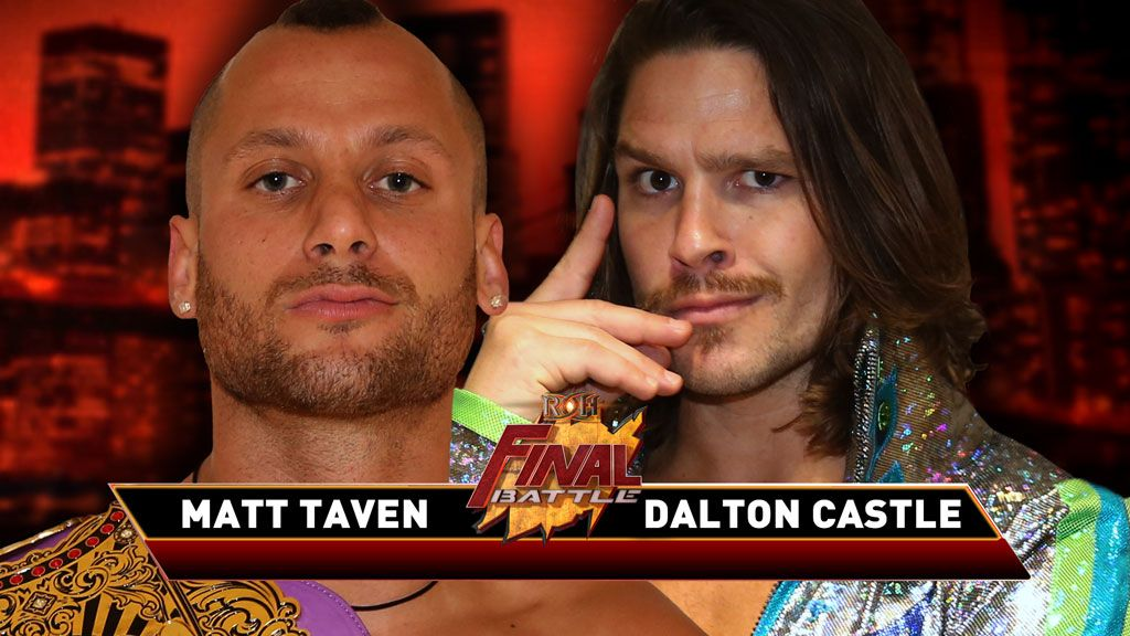 dalton-castle-final-battle