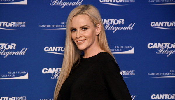 Jenny Mccarthy Was Asked to 'Act Republican' on 'The View'