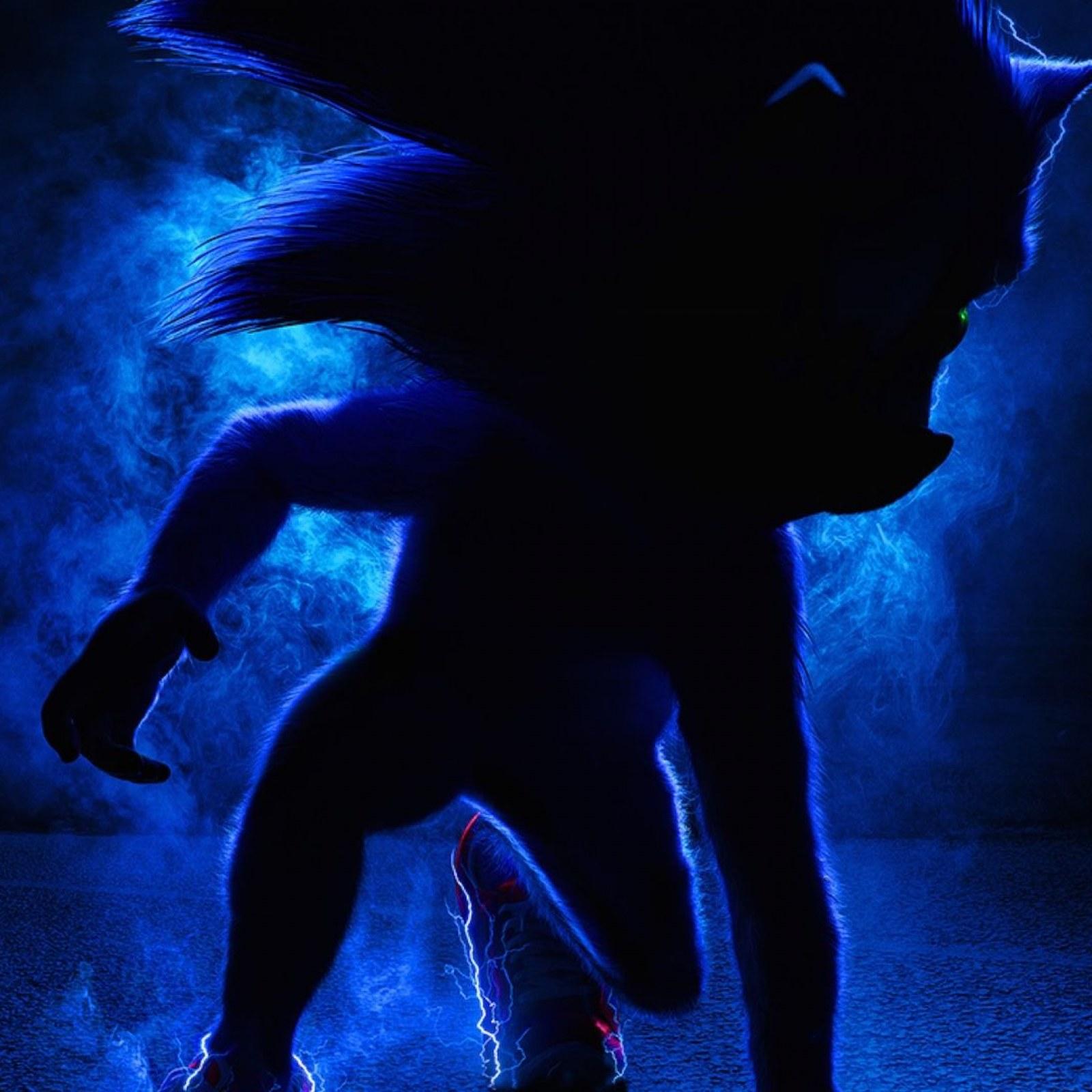 Leaked Sonic The Hedgehog Movie Cast Wish List Pairs Chris Pratt With Chris Pratt