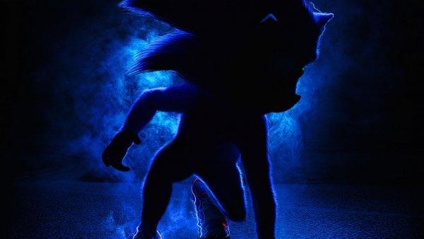 Leaked 'Sonic the Hedgehog' Movie Cast Wish List Pairs Chris Pratt ...