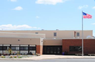 Arthur P. Schalick High School