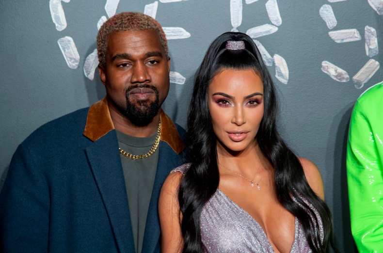 Is Kanye West Feuding with Drake? Rapper Tweets He Wants Apology: 'I Ain't Tell Pusha About Your Son'