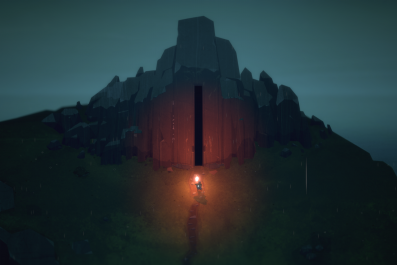 Below-release-date-capybara-games