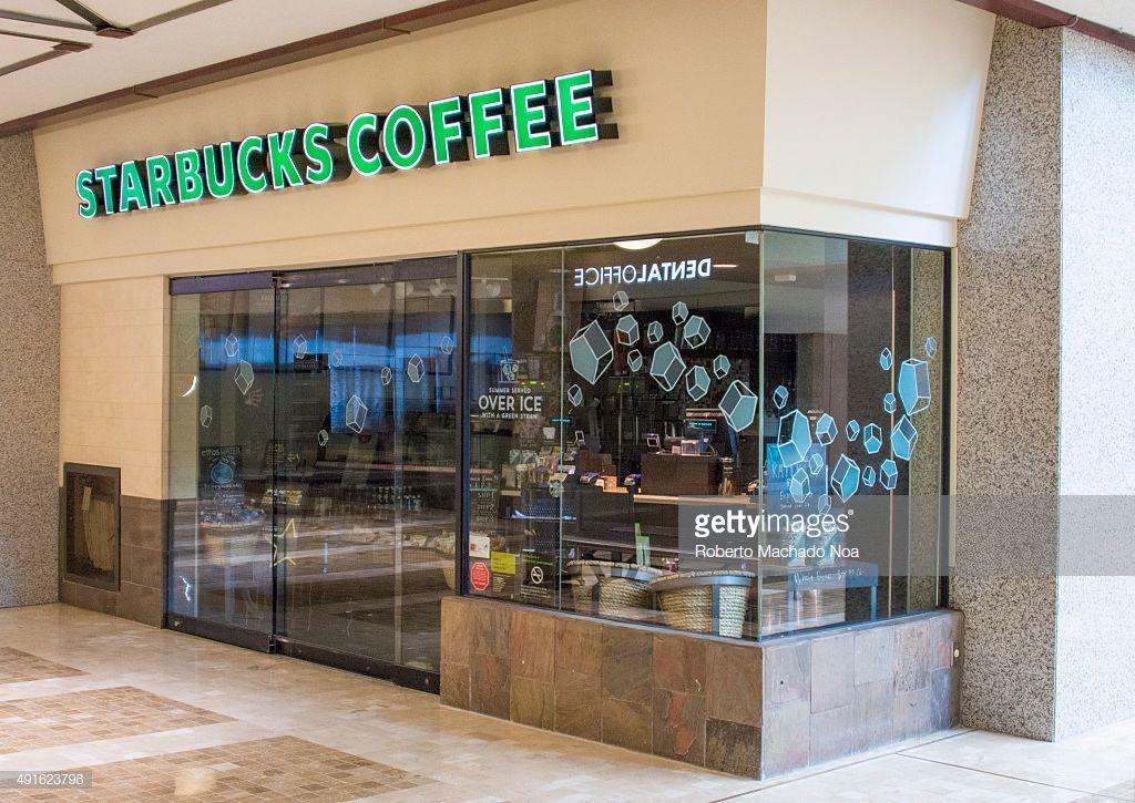 gettyimages-491623798-1024x1024 Starbucks