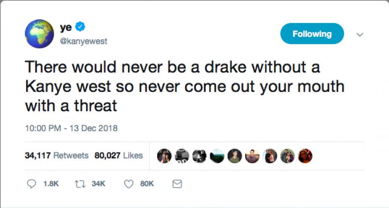 Kanye West (11)