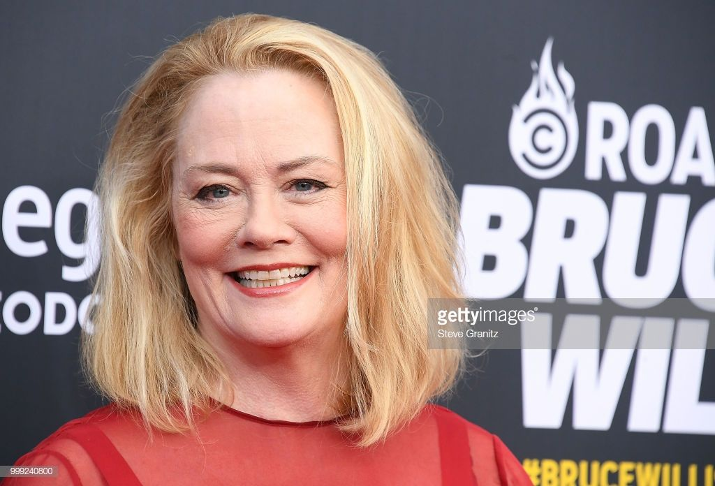 gettyimages-999240800-1024x1024 Cybill