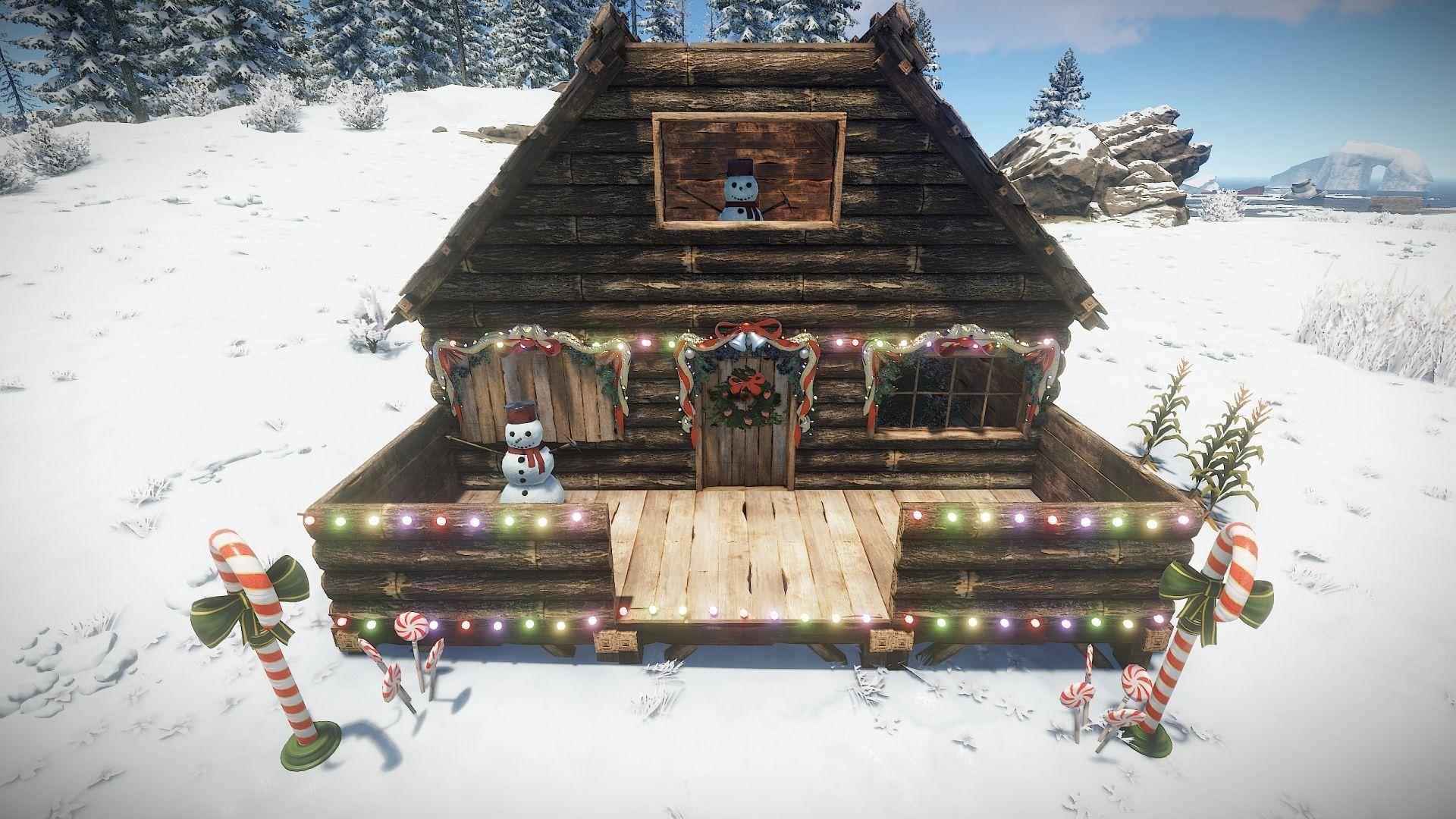 christmas-rust-update