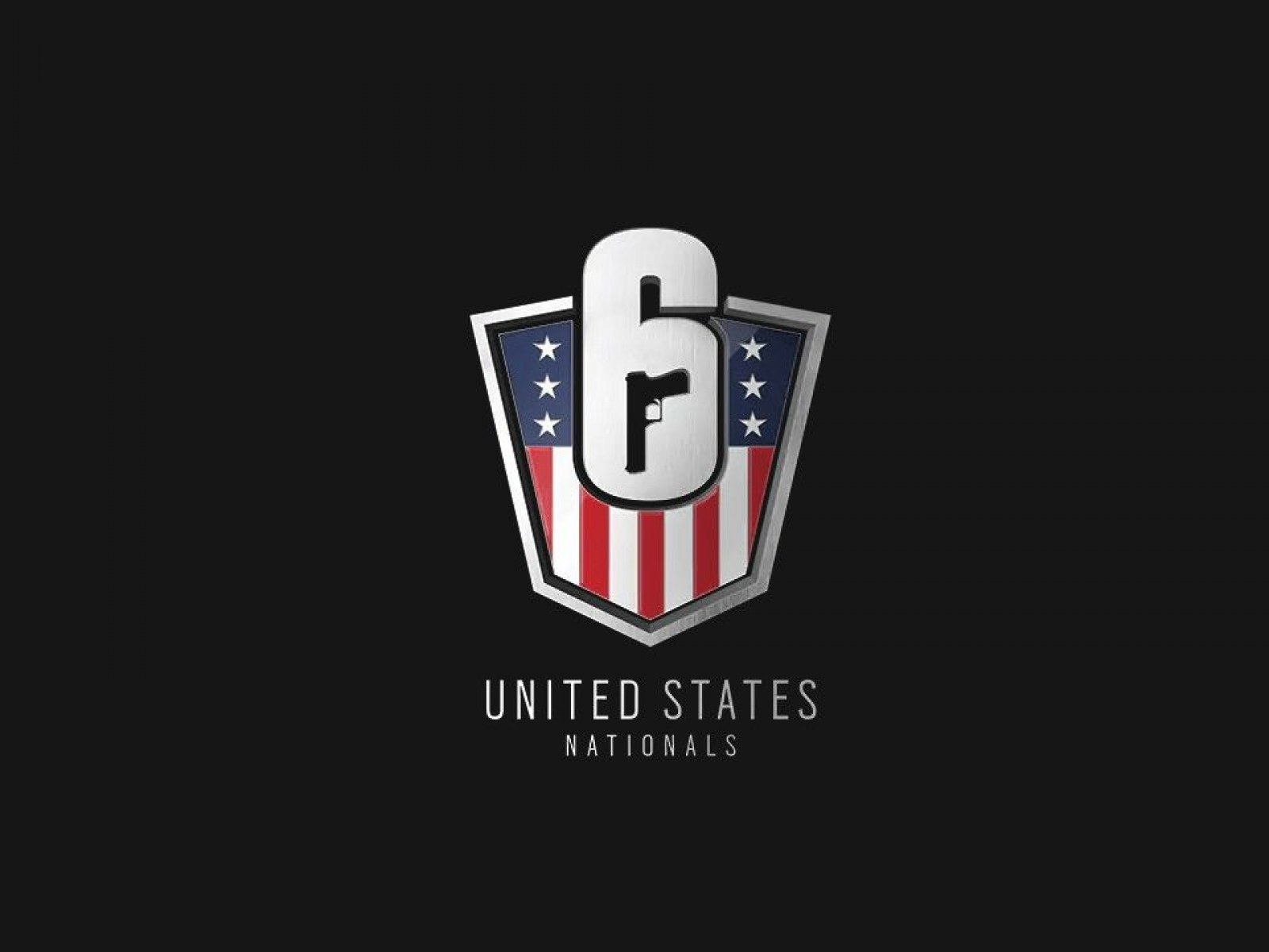 Rainbow Six Siege U S Nationals How To Watch Schedule Teams